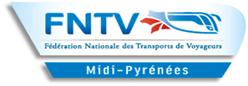 logo qualité