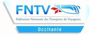 Logo FNTV Occitanie