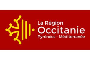 Transports scolaires en région Occitanie