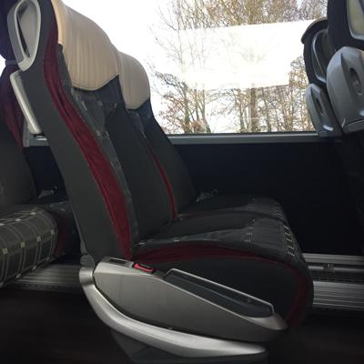 siege autocar tourisme voyage du bas quercy